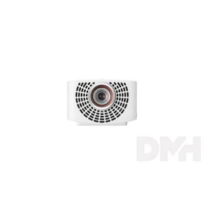 LG PF1500 FHD 1400L HDMI D-Sub USB WiDi 30 000 óra LED projektor