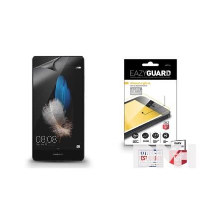 EazyGuard LA-821 Huawei P8 Lite gyémántüveg kijelzővédő