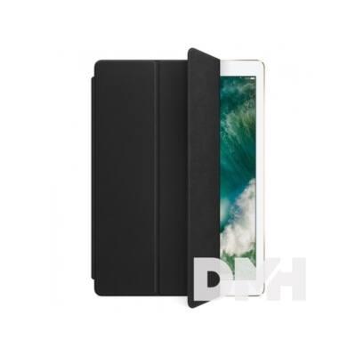 "Apple iPad Pro 12,9"" bőr Smart Cover fekete"