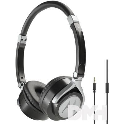 Motorola Pulse 2 fejhallgató headset