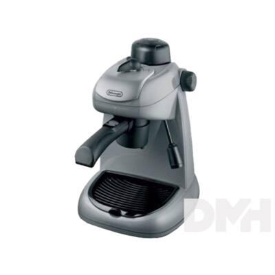Delonghi EC 6.1 presszo kávéfőző