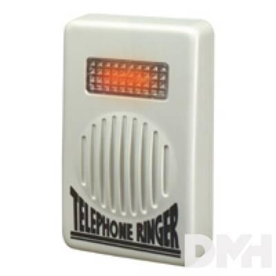 Somogyi USE RINGER telefon pótcsengő