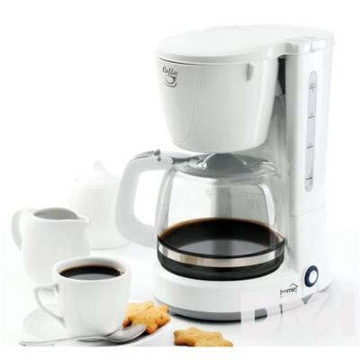 Home HG KV 06 filteres kávéfőző