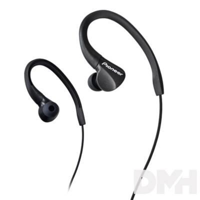 Pioneer SE-E3-B  fülhallgató