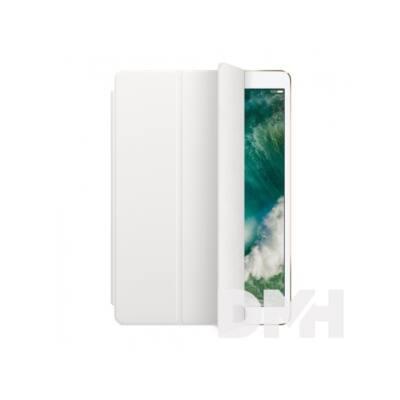 "Apple iPad Pro 10,5"" Smart Cover fehér"