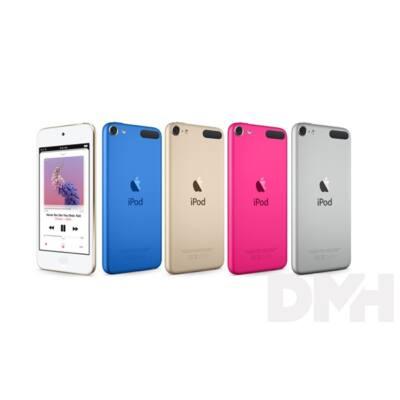 Apple iPod touch 128GB arany (6. gen)