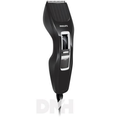 Philips HC3410/15 hajvágó