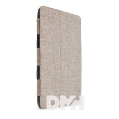 Case Logic FSI-1082M barna iPad mini folio tok