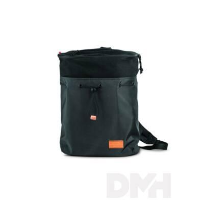 Acme 16B49 Trunk notebook hátizsák