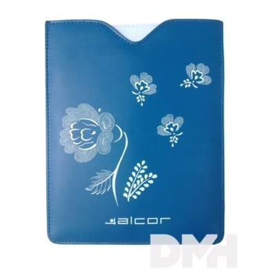 """Alcor Bloom 6"""" E-book Tok"""