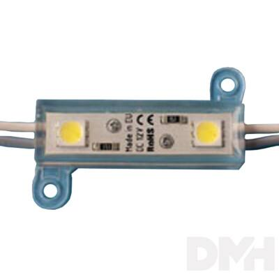 GO2L kültéri lencsés LED modul 12V 6500K IP67 - 50db