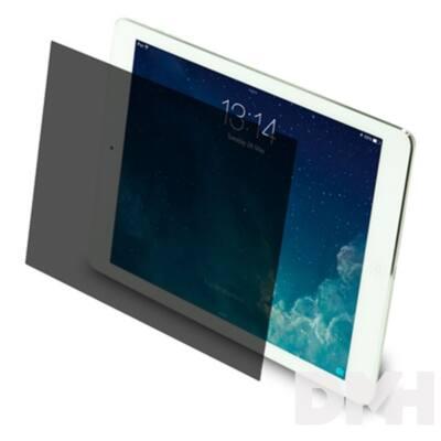 """Targus Privacy Screen iPad Air 9.7"""" Clear betekintésvédő fólia"""