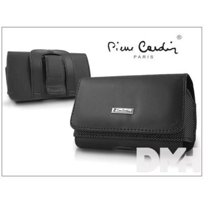 Pierre Cardin1316-38TS7 Elegant TS7 fekete tok