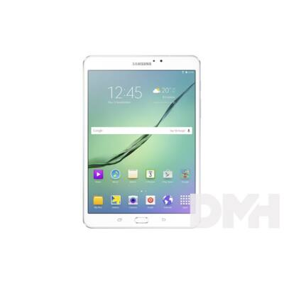 Samsung Galaxy TabS 2 VE 8.0 (SM-T713) 32GB fehér Wi-Fi tablet