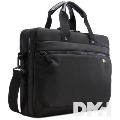 "Case Logic BRYB-115K - Bryker 15,6"" laptop táska"
