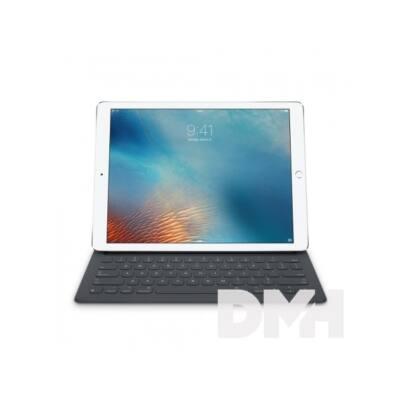 """Apple iPad Pro 12,9"""" Smart Keyboard nemzetközi angol kiosztással"""