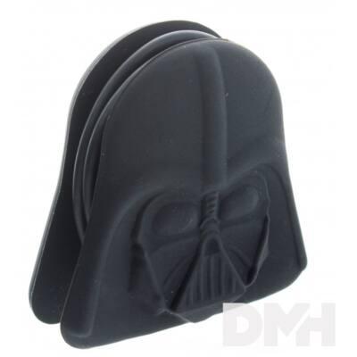 Lazerbuilt CBSW-USB-VADER Star Wars Vader micro USB - USB adatkábel