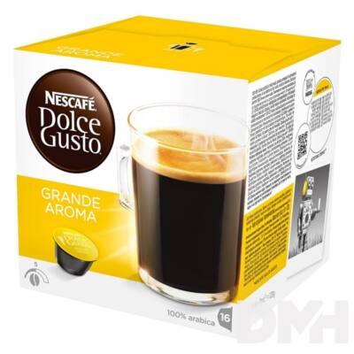 Nescafé Dolce Gusto Grande Aroma 16 kapszula