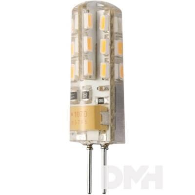 Retlux RLL 70 G4  1,5W LED izzó