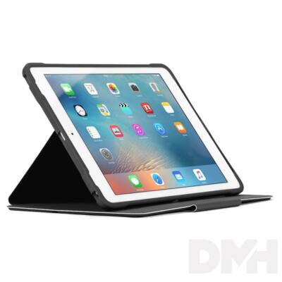 "Targus THZ635GL 3D Protection 9,7"" iPad (2017),  iPad Pro, Air, Air 2 Fekete védő tok"