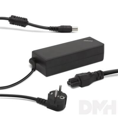 Delight 55361 Univerzális Lenovo laptop/notebook töltő adapter tápkábellel