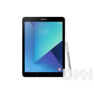 Samsung Galaxy Tab S3 9.7 (SM-T825) 32GB ezüst Wi-Fi + LTE tablet