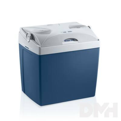 Mobicool 9103501264 25 L elektromos hűtőtáska