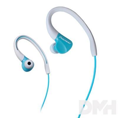 Pioneer SE-E3-GR  fülhallgató