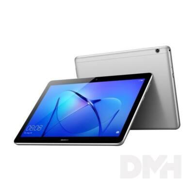 Huawei T3 7.0 Wifi 1+16 GB szürke tablet