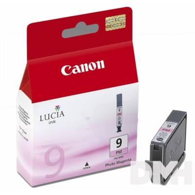 Canon PGI-9PM fotó magenta