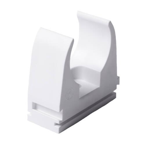 KOPOS 5325 KB 25 mm védőcső bilincs