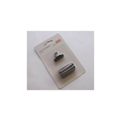 AEG HR5625 borotva pótfej