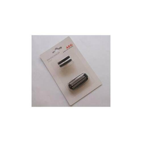 AEG HR5626 borotva pótfej