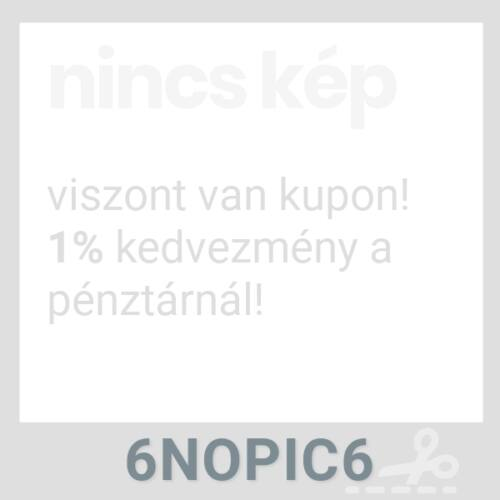 "Acme MTLF51 32""-65"" fix TV fali konzol"