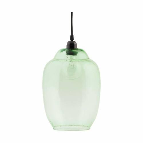 Goal Lampshade - Zöld/M (ek0412) lámpabúra