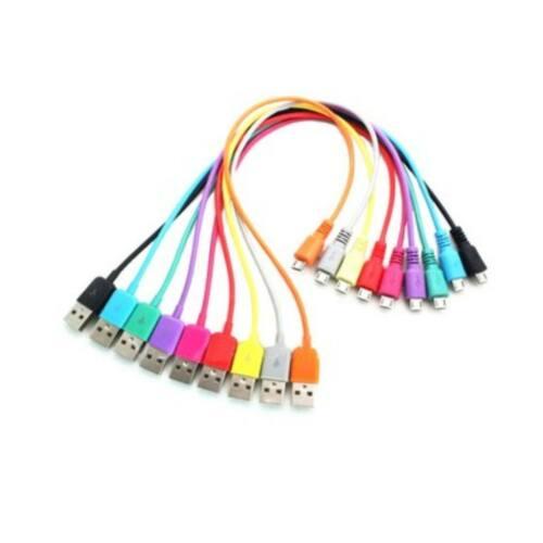 4World USB 2.0 kábel MICRO 5pin, AM /B MICRO transfer/töltőhöz 1.0m narancssárga