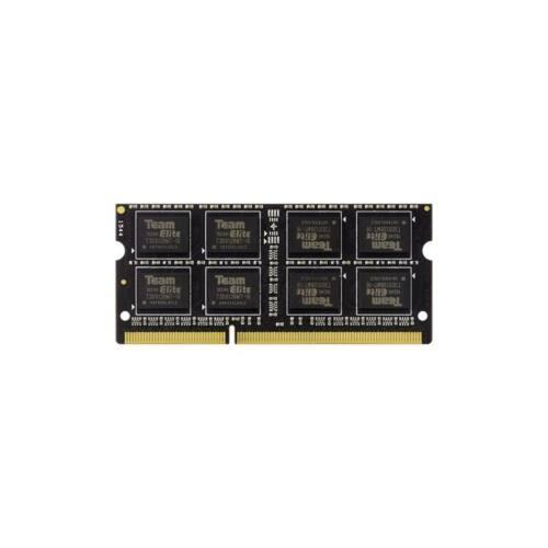 Team Group DDR3 4GB 1600MHz CL11 SODIMM 1.5V