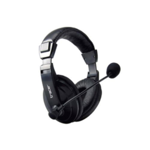 Tracer EXPLODE mikrofonos fejhallgató , 1.8m