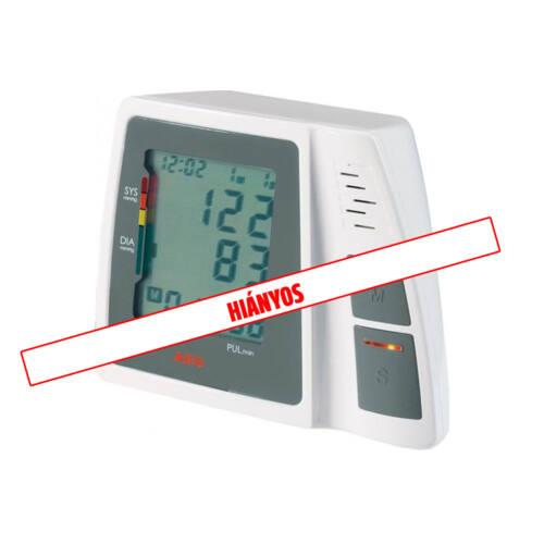 AEG BMG4918 felkaros vérnyomásmérő - Hiányos