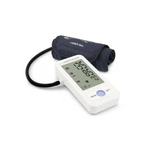 ESPERANZA ECB002 VITALITY - felkaros vérnyomásmérő - Bontott