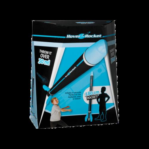 Hover Rocket 180cm dobójáték