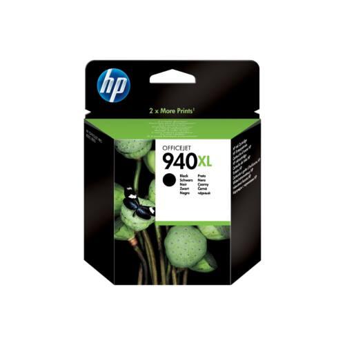 HP nyomtatópatron 940XL
