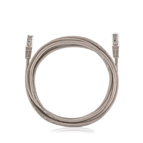 KE-Line Cat5E Giga UTP Patch Kábel 5m