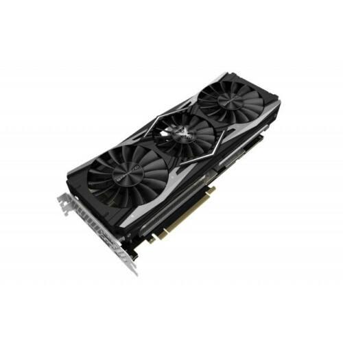 GAINWARD GeForce RTX 2080 Ti Phoenix, 11GB GDDR6, DVI HDMI DP*3