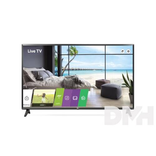 "LG 43"" 43LT340C Full HD LED TV"