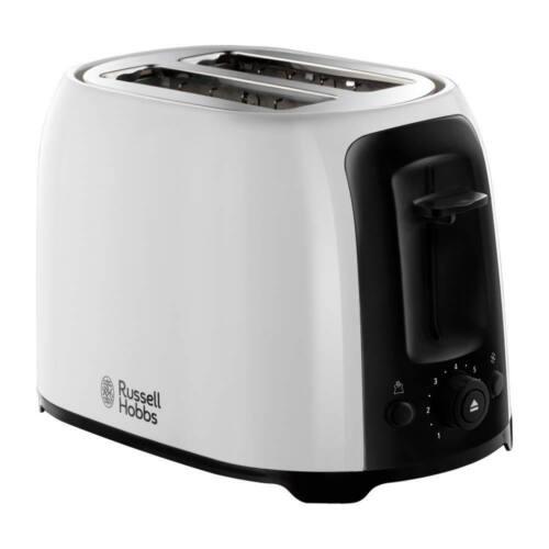 Toaster Russell Hobbs 25210-56 My Breakfast | black-white