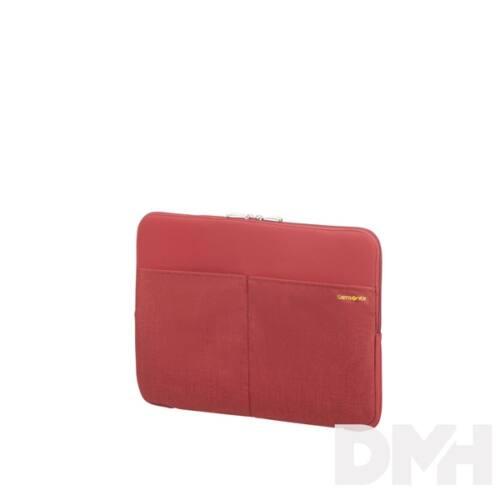 "Samsonite Colorshield 2 14.1"" tibeti piros notebook tok"
