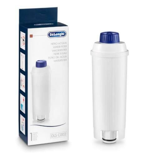 Water filter Delonghi DLSC002