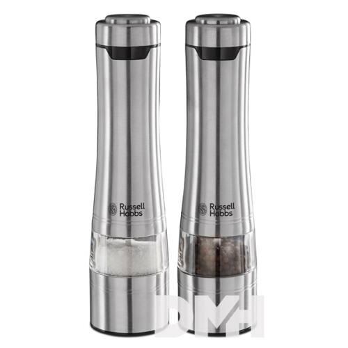 Russell Hobbs 23460-56/RH Classics só/borsörlő