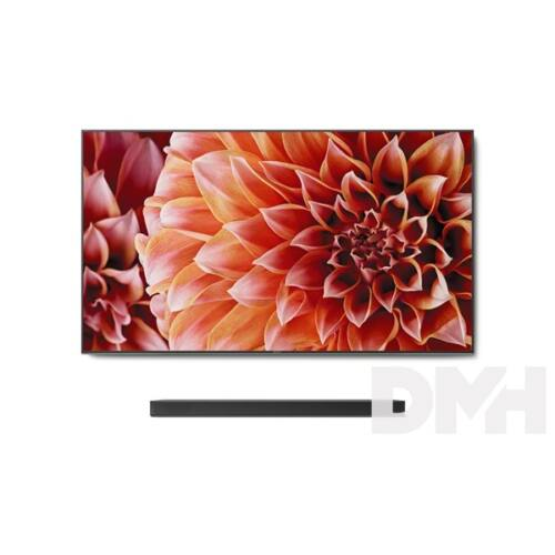 """Sony 55"""" KD-55XF9005 4K HDR Android Smart LED TV"""